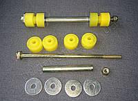 Стійка стабілізатора переднього Opel Kadett, фото 1