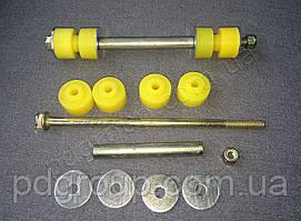Стойка стабилизатора переднего Opel Kadett
