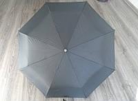 Зонт мужской Swan система полуавтомат