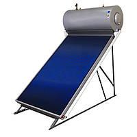 Sunrise SunSeason 200-ECO-2.72 (200 л)