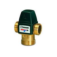 """Термостатический клапан ESBE VTA322 1/2"""" 20-43°С"""