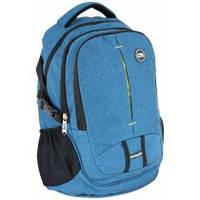 Рюкзак молодежный CF85882