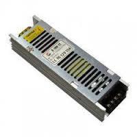 Блок питания для светодиодной ленты 100Вт LONG