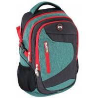 Рюкзак молодежный CF85884
