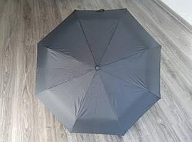 Зонт мужской Parachase Wood система автомат