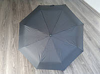 Зонт мужской Parachase A6 система автомат
