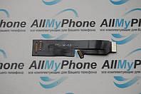 Шлейф для мобильного телефона Apple iPhone 6 Plus для тестирования дисплея
