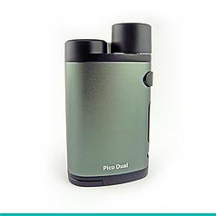 Original Eleaf Pico Dual TC Mod