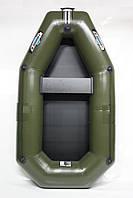 Надувная лодка Thunder Т-190 (Гребки)