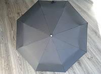 Зонт мужской Wood система автомат
