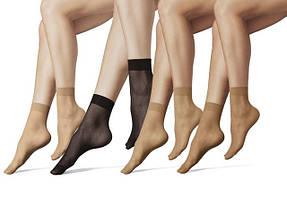Женские колготы, носки и гольфы