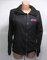 Куртка ветровка спортивная KANGOL, 10 (S)