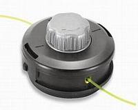 Шпуля 130 мм нейлонова Профі EASY Load тип Oleo-Mac, блистер Зенит 40012374
