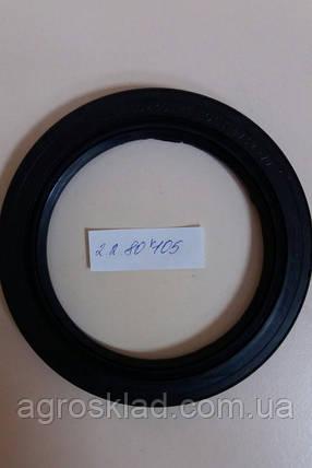 Манжета армированная 2.2 80*105, фото 2