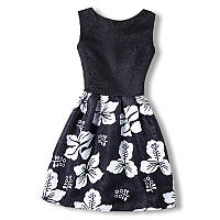 Женское летнее платье Verona 7092