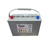 Гелевый тяговый аккумулятор Powerbloc Dry 12 MFP 77