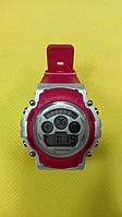 Часы наручные спортивные MINGRUI (детские), фото 1