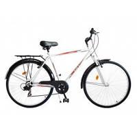 "Велосипед 28"" ТУРИСТ, модель 48 ВА SH"