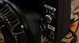 Бензиновый двигатель Rato R420MG, фото 2