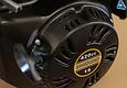 Бензиновый двигатель Rato R420MG, фото 7