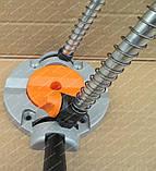 Стойка для дрели наклонная, фото 5