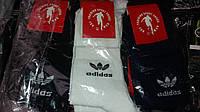 Мужские тонкие носки,упаковка 12 шт