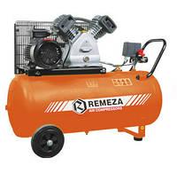Поршневой компрессор Remeza СБ4/С-100.LB30 2,2 кВт