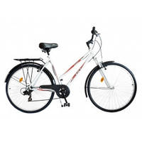 "Велосипед 28"" ТУРИСТ, модель 49 ВА SH"
