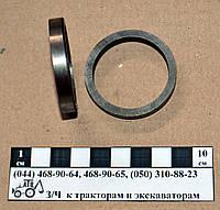 Седло клапана выпускного (м) Д-144, Д-21