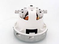 Двигатель 1200-1400W 063700003 Ametek для пылесоса Karcher