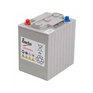 Аккумуляторная батарея Powerbloc 6ТР210 с увеличенным циклическим ресурсом, фото 2