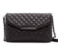Женская сумочка СС-6896-10