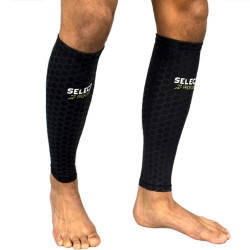 Компрессионные гольфы SELECT Calf compression support 6120, фото 2