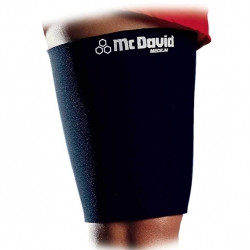Неопреновый бандаж на бедро McDavid 471 Thigh Support