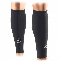 Компрессионные гольфы McDavid 6577 True Compression Leg Sleeves, фото 2