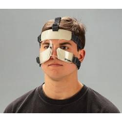 Маска для защиты лица и носа MUELLER 140501 Nose Guard, фото 2