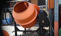 Бетономешалка Forte EW1260 (NEW), 260л