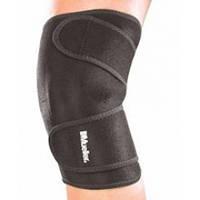 Фиксатор колена MUELLER 4533 Knee Support Neoprene