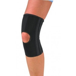 Наколенник MUELLER 427 Elastic Knee Stabilizer