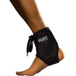 Голеностоп SELECT Ankle Support - Active 562, фото 2