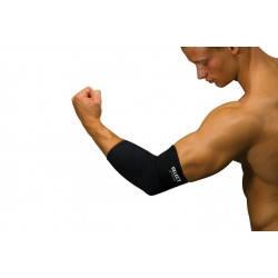 Эластичная локтевая накладка SELECT Elastic Elbow Support 572, фото 2