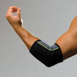 Налокотник SELECT Elbow support 6600, фото 2