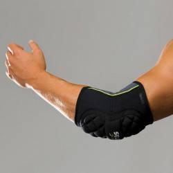 Налокотник SELECT Elbow Support handball 6601, фото 2