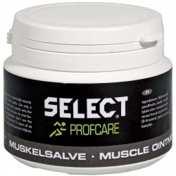 Мазь для мышц и суставов SELECT Muscle Ointment №1 100 ml