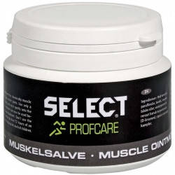 Мазь для мышц и суставов SELECT Muscle Ointment №1 100 ml, фото 2