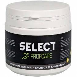 Мазь для мышц и суставов SELECT Muscle Ointment №2 100 ml, фото 2