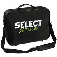Сумка медицинская Select Senior Medical Bag (черная)