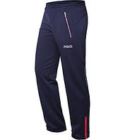 Стильные штаны мужские спорт