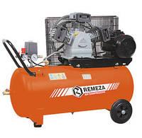 Поршневой компрессор Remeza, AirCast СБ4/С-100.LB40 3,0 кВт