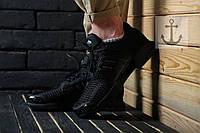 Мужские кроссовки Adidas Climacool ADV 🔥 (Адидас Климакул) Черный